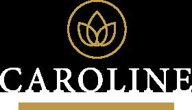 CAROLINE Studio Zdrowia i Urody